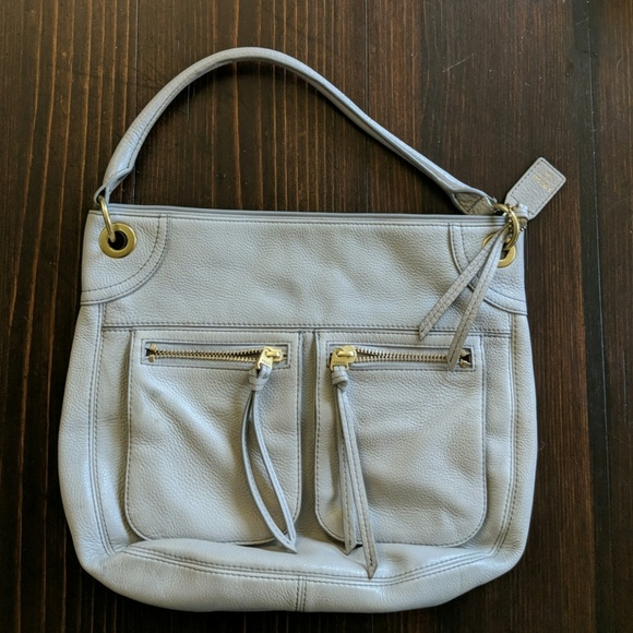 Fossil Handbags - Fossil Shoulder Bag